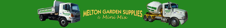 Garden Supplies Melton Brookfield Kurunjang